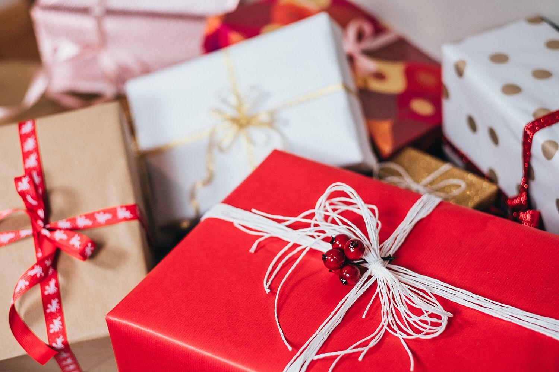 Christmas-Gift-ideas
